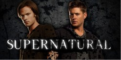 Trivia Quiz: Supernatural (the television series)