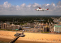 Virginia Beach Metro Area: Insurance, Healthcare and IT Businesses Flourish