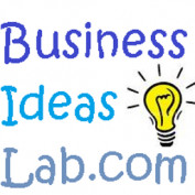 coolbusinessideas profile image