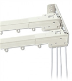 different types different types curtain rods