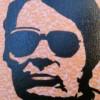 Pitthead profile image