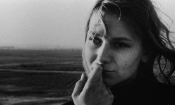 La Jetee, Who needs Motion in a film?