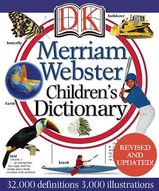 Children's Dictionaries