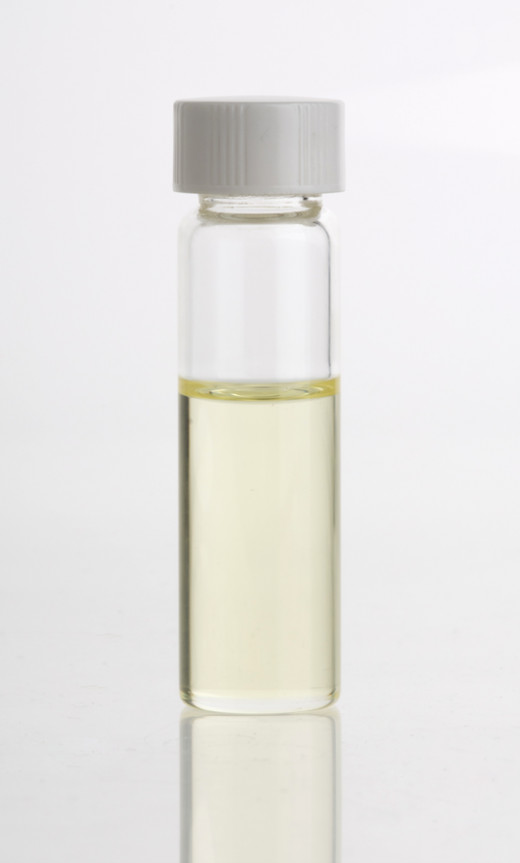 Pure Sandalwood Oil