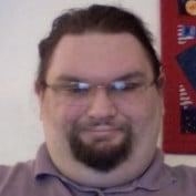 Azren Delmare profile image
