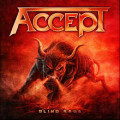 Accept: A Brief History of the German Heavy Metal Legends