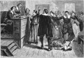 Deconstructing Salem - Separating Fiction from History