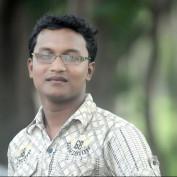 Sheikh Shourav profile image