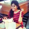 Reema Saini profile image