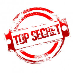 Bob Lazar and Area 51: UFOs, Secrets and Conspiracies