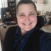 Teri Jourdan profile image