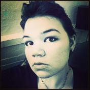 annajazz profile image