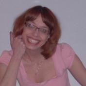 Christine Beswick profile image