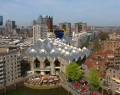 11 Facts about Rotterdam, Netherlands