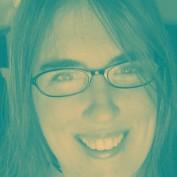 Carla Slavey profile image