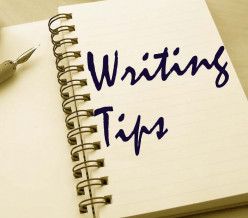 Learn How to Strengthen Your Writing Skills