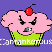 Cantankerous Cake profile image