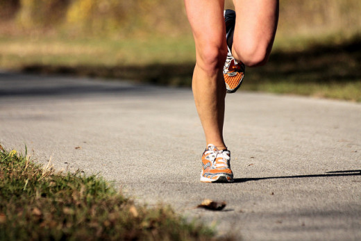 Is it possible to stop athlete's foot from even happening? Of course it is!