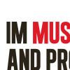 Hridoy Ahmad profile image