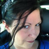 Stephanie Varga profile image