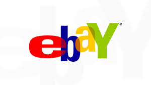eBay started as an online auction but has since evolved to be an electronic market place