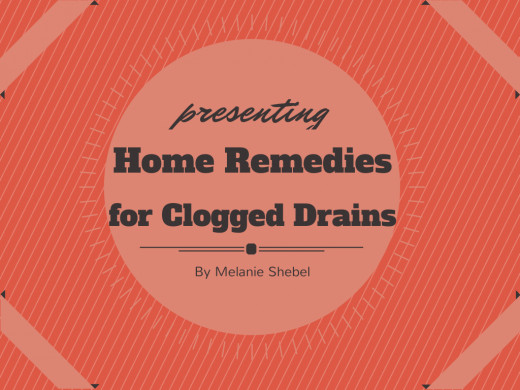 Home Remedies To Unclog A Bathtub Drain Home Remedy To Unclog A Clogged Sink 28 Images Clog
