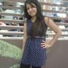 Heena Juneja profile image