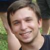 Cnovak42 profile image