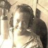 Dinah Aswani profile image