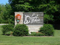 What to Expect When You Visit the Lincoln Boyhood National Memorial