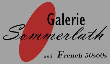 Galerie Sommerlath