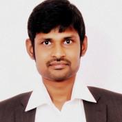 Whyra profile image