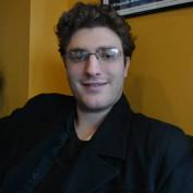 John Himics profile image