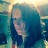 Lady Wordsmith profile image