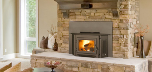 Buying The Best Wood Stove Or Pellet Stove