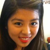 Susana101 profile image