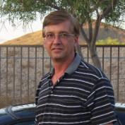 Michael M Thomas profile image
