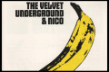 The Velvet Underground and Strange Reflections on NYC and Addictions