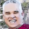 Greg Chan profile image