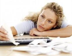 Gambling Debts: When A Gambling Problem Creates Financial Havoc