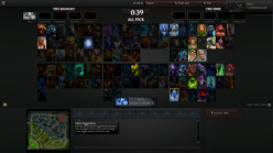 How to Play Dota 2 Support- Main Support Heroes