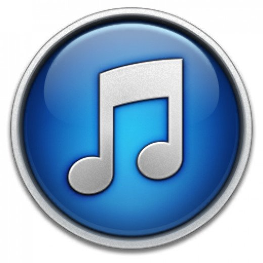 iTunes: Apple's free music manager so many people seem to hate...?