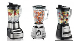 Best Blenders Under $50 - Making Your Choice