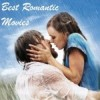 The Best Romantic Movies
