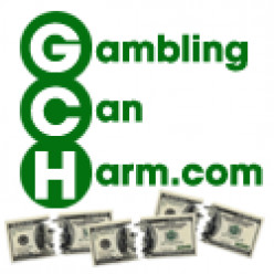 Slot Machine Addiction: What You Do Not Know About Slots Can Harm You