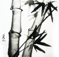 Special Traits of Chinese Painting