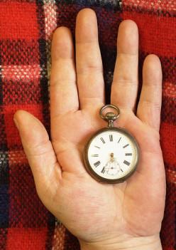 Times Passes
