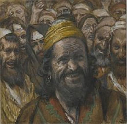220px-Barabbas_...
