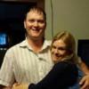 Troy Davidson32 profile image