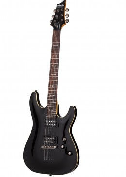 Schecter Omen 6 Electric Guitar